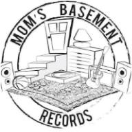 Mom's Basement Records